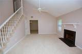 1625 Orchard Grove Dr - Photo 6