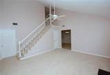 1625 Orchard Grove Dr - Photo 7