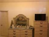 5245 Finchley Ln - Photo 38