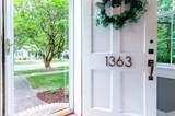 1363 Rockbridge Ave - Photo 4