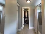 1363 Rockbridge Ave - Photo 44