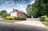 1363 Rockbridge Ave - Photo 45