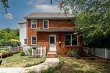 1363 Rockbridge Ave - Photo 47