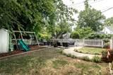 1363 Rockbridge Ave - Photo 48