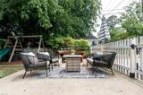 1363 Rockbridge Ave - Photo 50