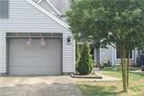 5069 Glenwood Way - Photo 2