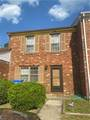 735 Wickford Dr - Photo 1