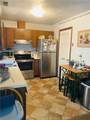 735 Wickford Dr - Photo 4