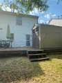 735 Wickford Dr - Photo 8