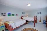 352 Parrish House Ln - Photo 45