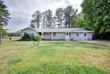 352 Parrish House Ln - Photo 48