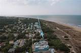 8510 Ocean Front Ave - Photo 1