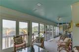 8510 Ocean Front Ave - Photo 17