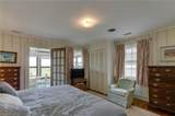 8510 Ocean Front Ave - Photo 25