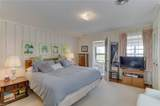 8510 Ocean Front Ave - Photo 26