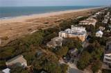 8510 Ocean Front Ave - Photo 3