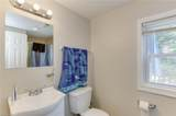 8510 Ocean Front Ave - Photo 41