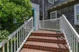 8510 Ocean Front Ave - Photo 5