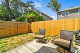 4624 Lee Ave - Photo 40