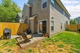 4624 Lee Ave - Photo 41