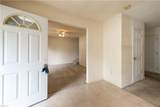 8364 Old Ocean View Rd - Photo 10