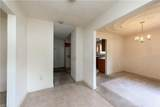 8364 Old Ocean View Rd - Photo 11