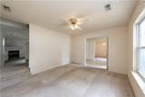 8364 Old Ocean View Rd - Photo 13