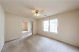 8364 Old Ocean View Rd - Photo 14
