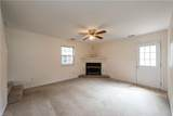 8364 Old Ocean View Rd - Photo 15