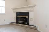 8364 Old Ocean View Rd - Photo 16