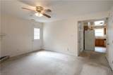 8364 Old Ocean View Rd - Photo 17