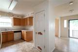 8364 Old Ocean View Rd - Photo 18