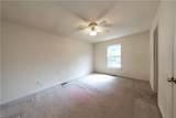 8364 Old Ocean View Rd - Photo 19