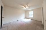 8364 Old Ocean View Rd - Photo 20