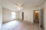 8364 Old Ocean View Rd - Photo 21