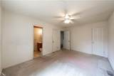 8364 Old Ocean View Rd - Photo 22