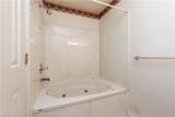 8364 Old Ocean View Rd - Photo 24