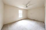 8364 Old Ocean View Rd - Photo 25