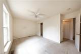 8364 Old Ocean View Rd - Photo 26