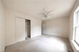 8364 Old Ocean View Rd - Photo 27