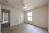 8364 Old Ocean View Rd - Photo 31