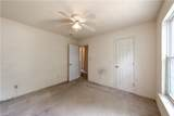 8364 Old Ocean View Rd - Photo 32