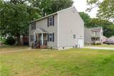 8364 Old Ocean View Rd - Photo 4