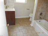 3567 Tennessee Ave - Photo 11