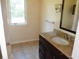 3567 Tennessee Ave - Photo 12