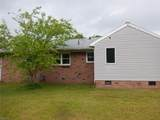 3567 Tennessee Ave - Photo 2