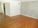 3567 Tennessee Ave - Photo 4