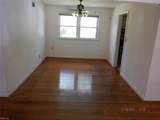 3567 Tennessee Ave - Photo 8