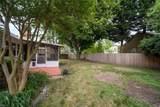5321 Alishire Ct - Photo 33