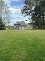 6128 Old Myrtle Rd - Photo 2